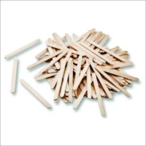 Kiti mediniai gaminiai